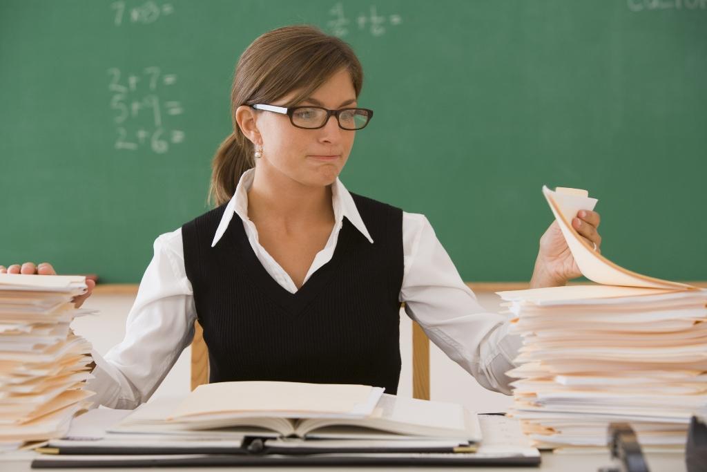 мебели фен-шуй фото вчитель з указкою считаются