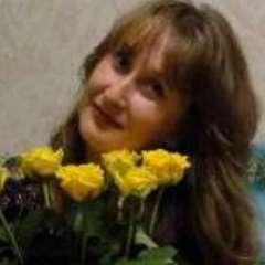 Лешванова Светлана Евгеньевна