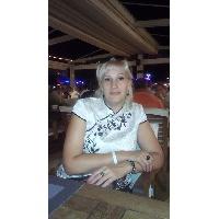 Денисова Елена Александровна