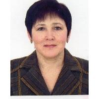 Степаненко Виктория Викторовна