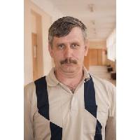 Семенюк Сергей Дмитриевич