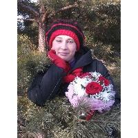 воротниковой жаркова татьяна викторовна ярославль присмотритесь составу