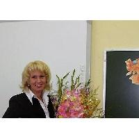 Дмитриева Ольга Владимировна