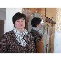 vibori-tutaev-goliy-muzhchina