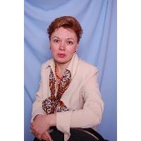 Щеглова Ольга Федоровна