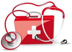 Пройдите курс дополнительного образования по теме: Оказание первой помощи в образовательных учреждениях