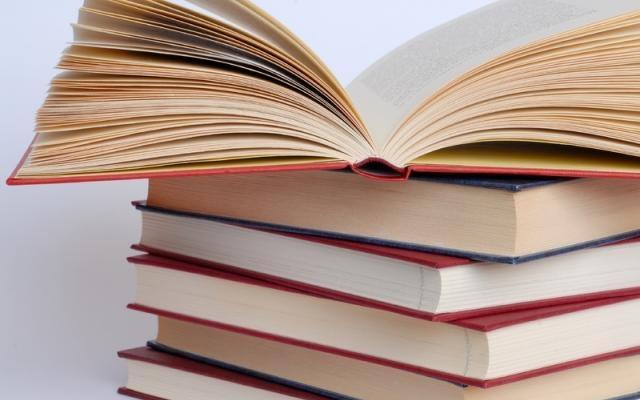 Рассказ как волки учат своих детей читать
