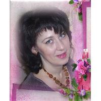 Ермошина Виктория Викторовна