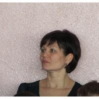 Панова Изабэлла Александровна