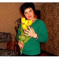 Пустовалова Наталья Валентиновна