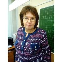 LIZAALERT ORG - ПСО ЛИЗА АЛЕРТ • Жива Жданова Татьяна