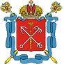 ПравительствоСанк-Петербурга Комитет по образованию