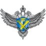 Портал общероссийской системы оценки качества образования